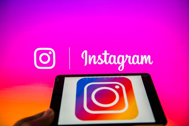 How to effectively develop an Instagram account and make money