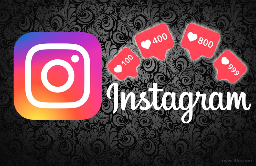 How to tell stories on Instagram